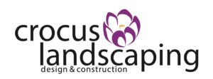 Crocus Landscaping Design & Construction
